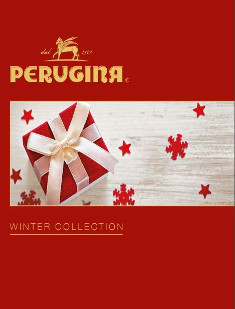 Perugina Seasonal